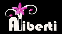 Aliberti Jewellery & Decor